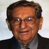 Milton Zaslow Award for Cryptology