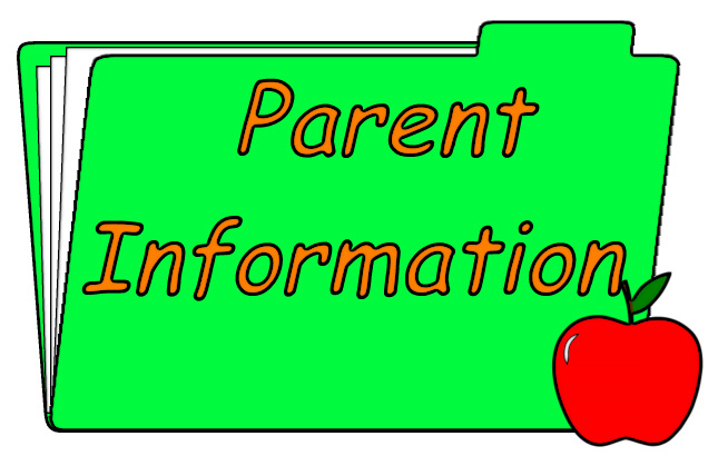 Additional Tools for Parents