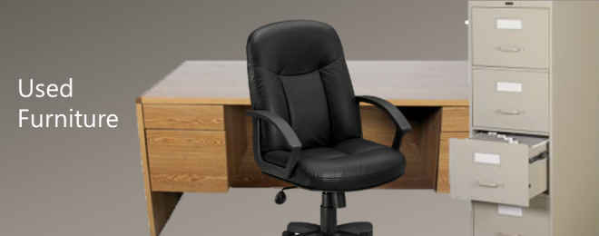Used Office Furniture Preowned Office Furniture