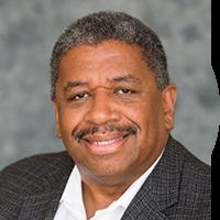 Kevin Apperson – President