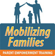 Mobilizing Families