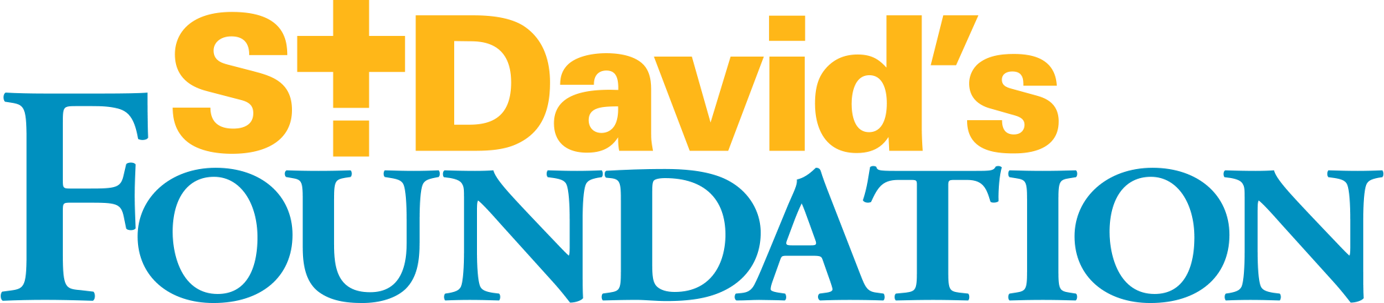 St. Davids Foundation