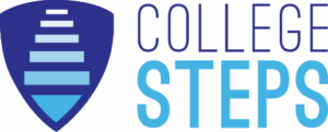 VIRTUAL College Tour: Kean and County College of Morris (CCM) College Steps