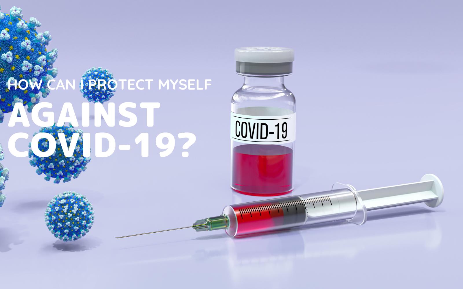 PA Covid-19 Vaccine Information