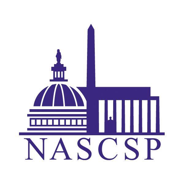 NASCSP