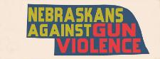 Nebraskans Against Gun Violence