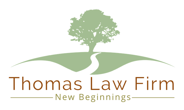 The Thomas Law Firm