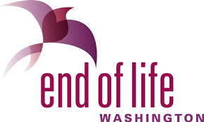 End of Life Choices by End of Life Washington