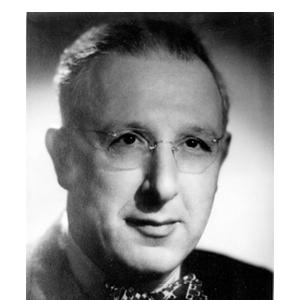 Sol G. Levy 1950-1952