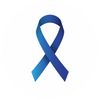 POSTPONED: Raising a Child with an Ex-Partner- FREE for Blue Ribbon Month
