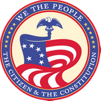 We the People Hearings