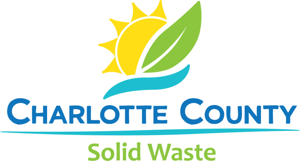 Charlotte County Solid Waste