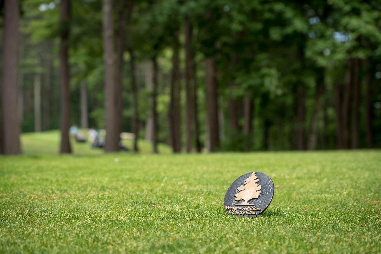 17th Annual Decibels Golf Tournament