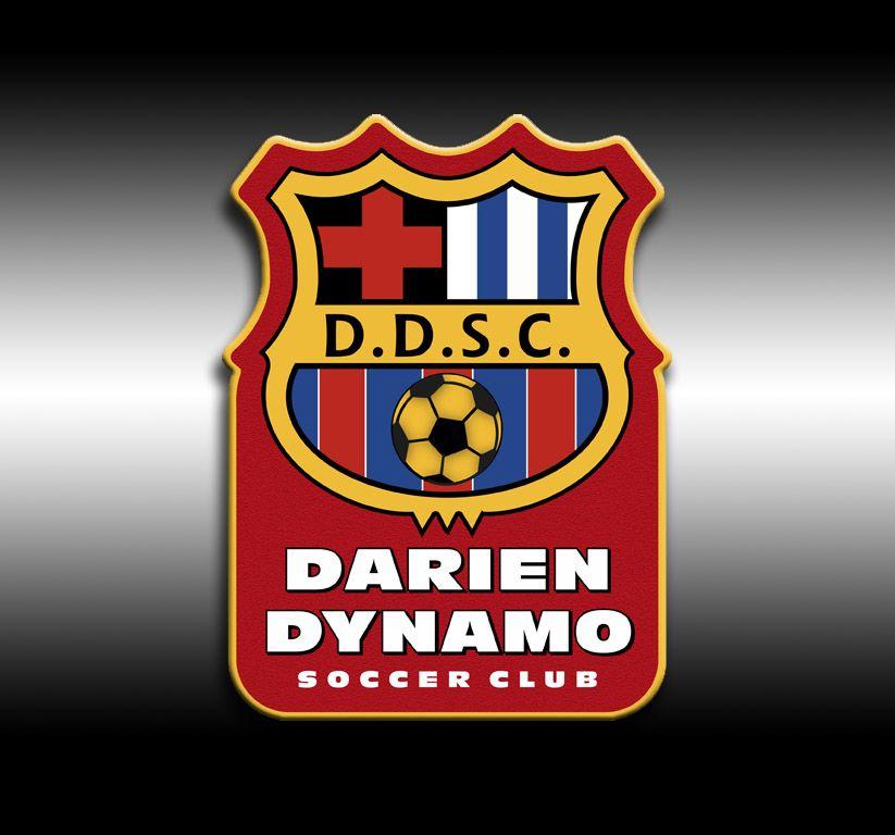 Darien Dynamo