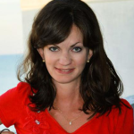 Kayla Newman