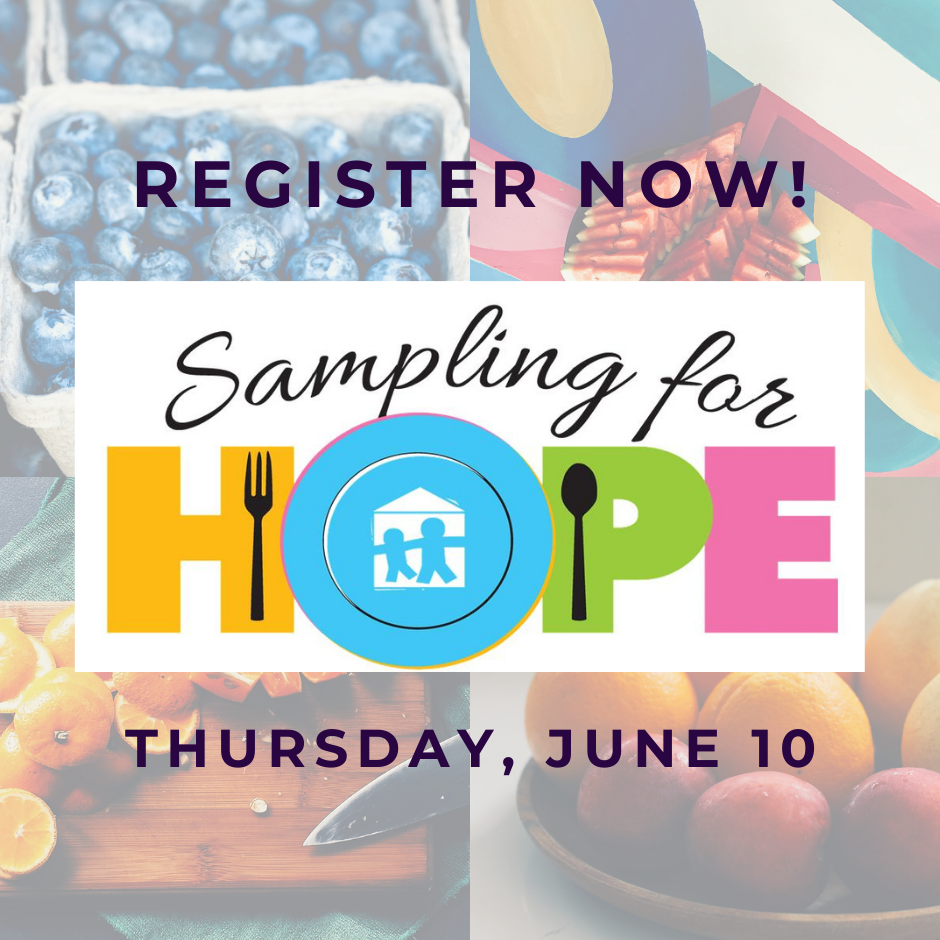 Sampling For Hope