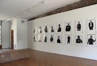 LaMont Hamilton: Omaha Portraits | Carver Bank