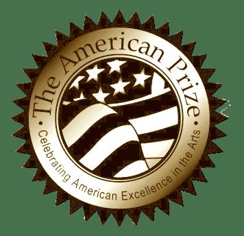 DYAO wins 2020 American Prize Ernst Bacon Memorial Award