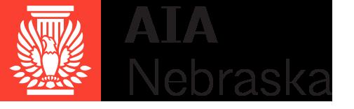 AIA Nebraska