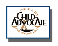 CT Office of the Child Advocate