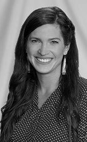 Megan Seeley, PTA