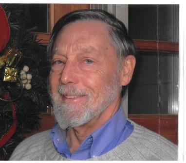 Philip Hall