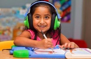 Child Care Resources for Employers