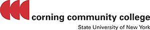 CCC Logo New