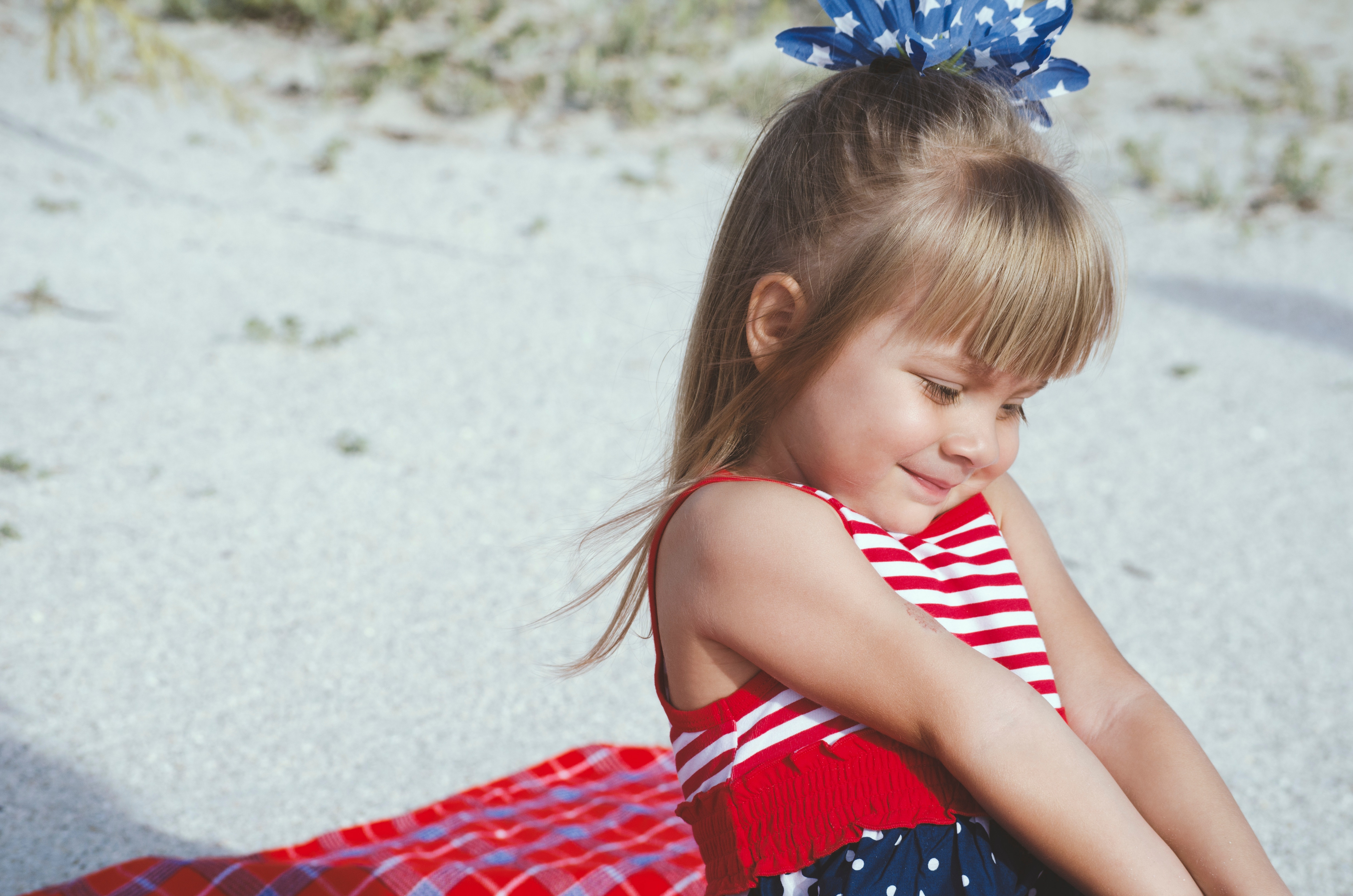 15 Free Ways to Engage Kids this Summer