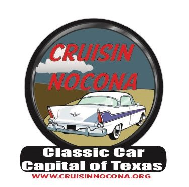 Classic Car Capital of Texas