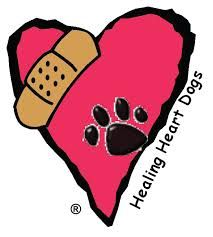 Healing Hearts Therapy Dogs