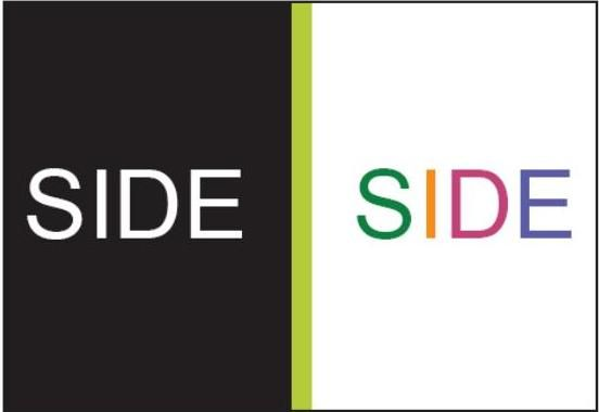 Side Side