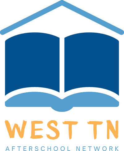 West TN Afterschool Network