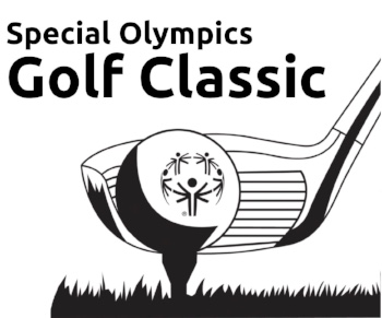 Grand Forks Golf Classic