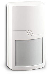 Motion Detector - Commercial