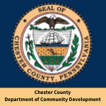 Chester County Department of Community Development