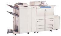 Digital Black&White Laser Printer/Copier