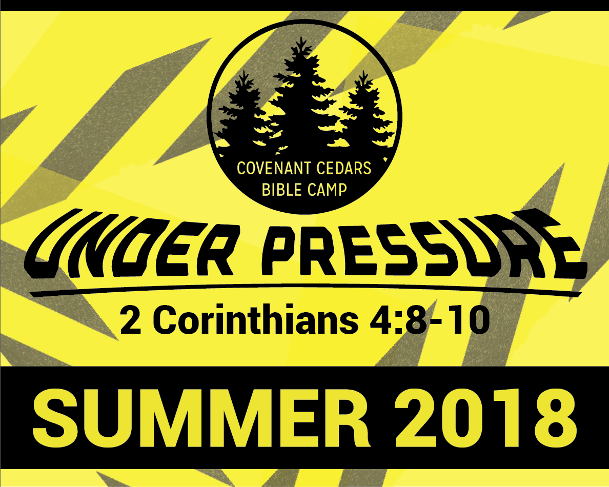 Covenant cedars bible camp youth summer youth camp fill out an online registration today click here stopboris Images