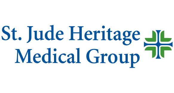St. Jude Medical Group