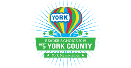 Runner-Up, Best of York County