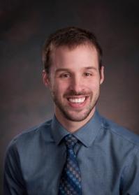 David Lessor, Realtor & Associate Broker