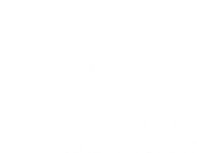 Friends of Pioneers Park Nature Center