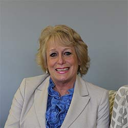 Linda Bleau