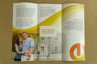 Offset and Digital Printing