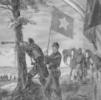 American Civil War Battlefield Communications