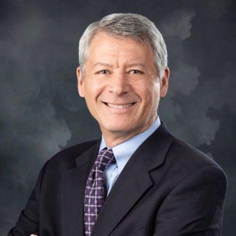 Treasurer: Steve Boswell