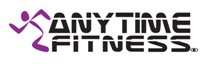 Anytime Fitness Winters