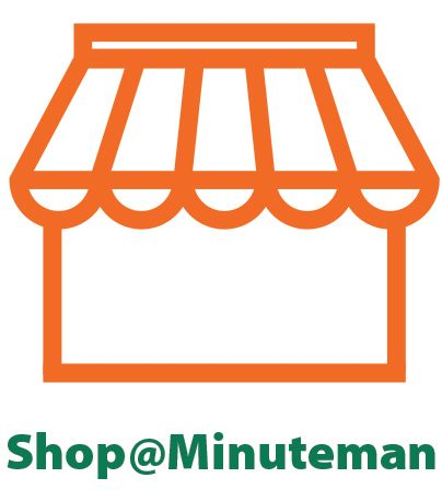 Shop@Minuteman