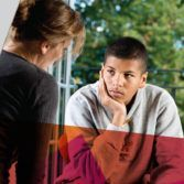 Step Up! After-School Outpatient Programs