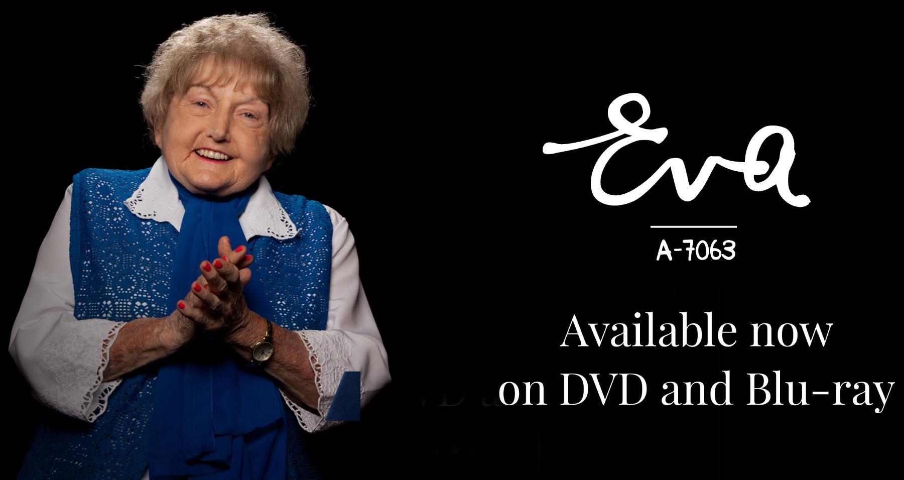 """Eva"" Documentary"
